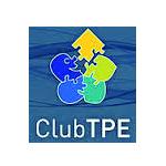 Club TPE