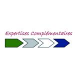 Expertises complémentaires