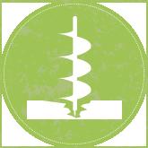 icone-forage