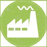 icone-usine