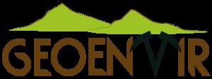 logo-en-longueur